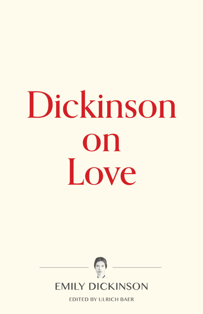 Dickinson on Love