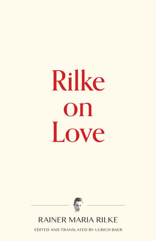 Rilke on Love